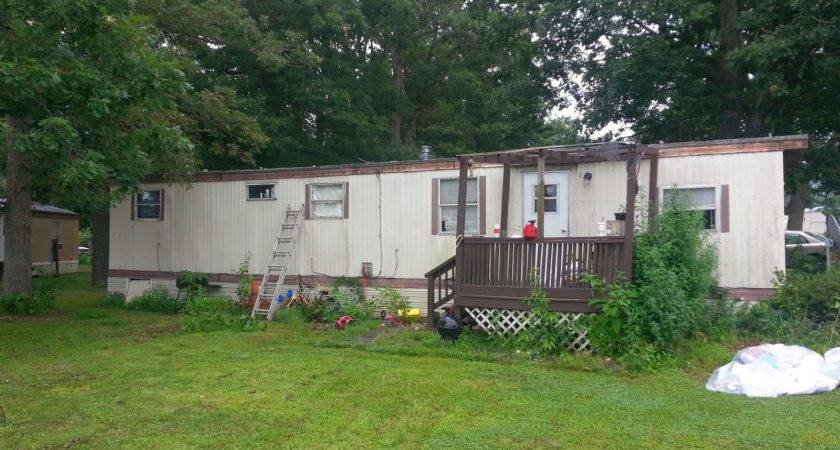 Cheap Mobile Home Sales Homes Bestofhouse