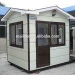 Cheap Mobile Homes Prefabricated Log Home Mini Buy