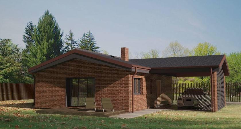 Cheap Pre Built Homes Inspiration Kelsey Bass Ranch