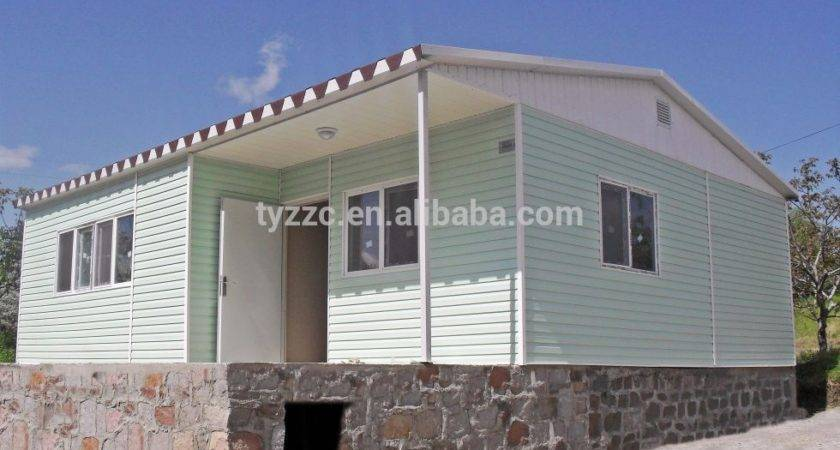 Cheap Prefab Homes Sale Container Bedroom