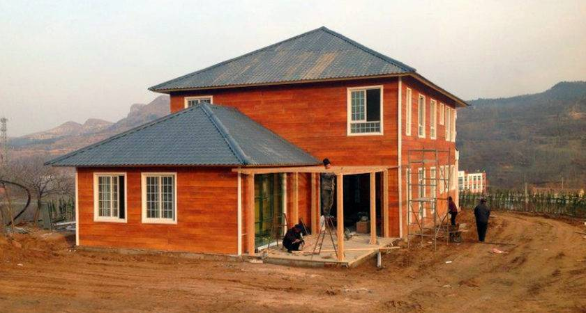 Cheap Prefabricated Homes Container Sale