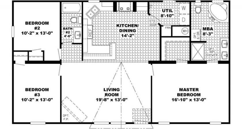 Cheap Ranch Style House Plans Elegant Ideas
