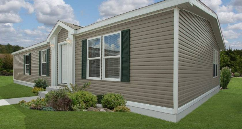 Cheap Trailers Home Depot Utility Bestofhouse