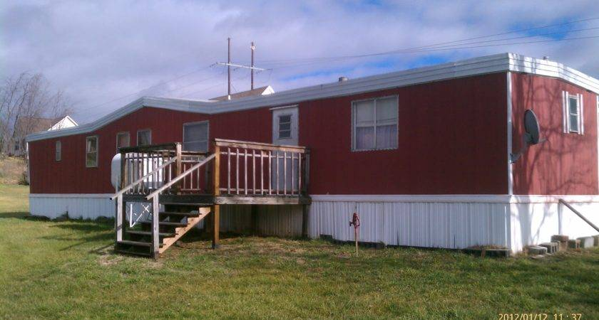 Cheap Used Mobile Homes Android Iphone Ipad