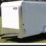 Cheap Utility Trailers Home Depot Homes
