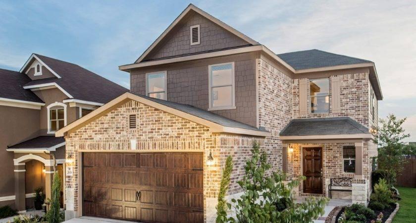 Cheapest Houses Sale Usa House Rent Near