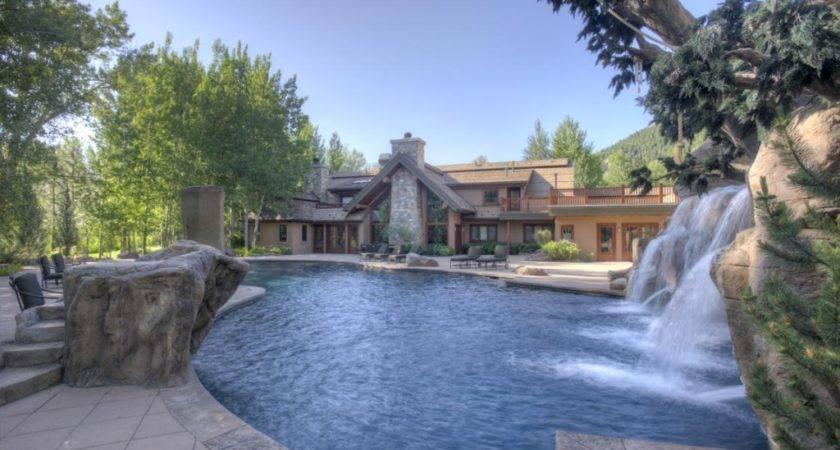 Check Out Gorgeous Property Not Far Boise Twin Falls