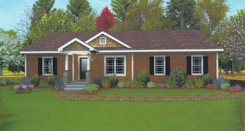 Chesapeake Homes Build Your Dream Home Experience