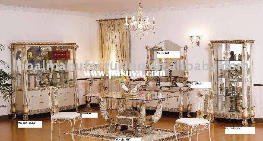 China Living Room Furniture Set Ideas