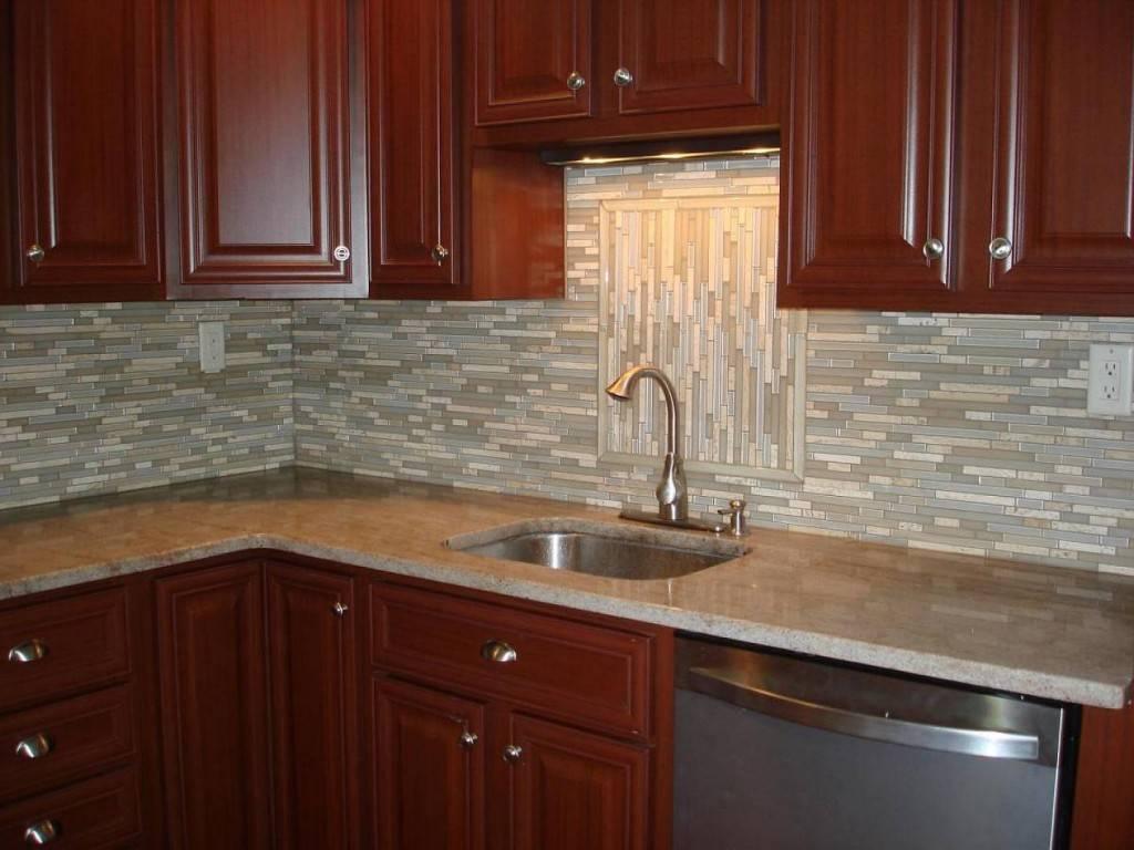 Choose Kitchen Backsplash Design Ideas Your Home