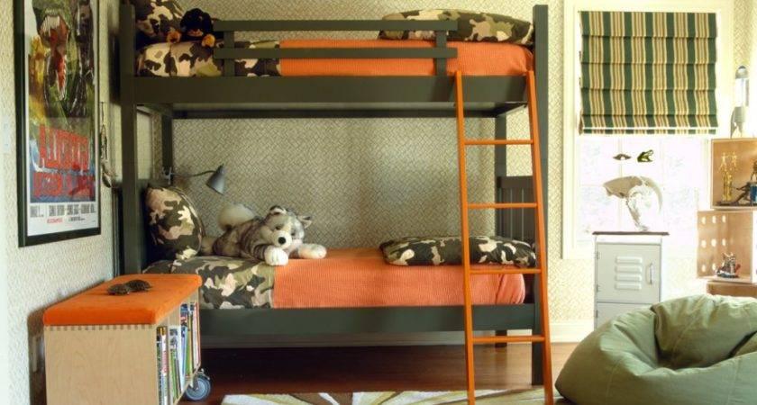 Choosing Boys Bunk Beds Your Superhero Midcityeast