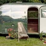 Christina Nellemann Tiny House Blog