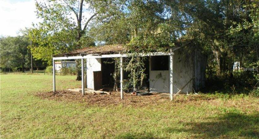 Cindy Lndade City Mobile Homes Sale Owner