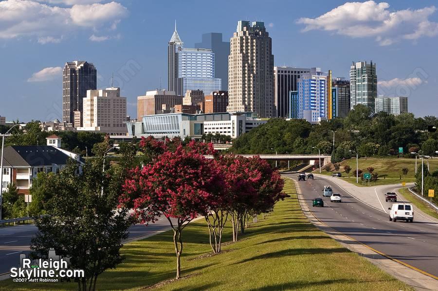 Cities North Carolina Localcityrealtors