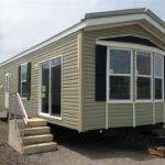 Clark Mobile Homes Dealership Guelph