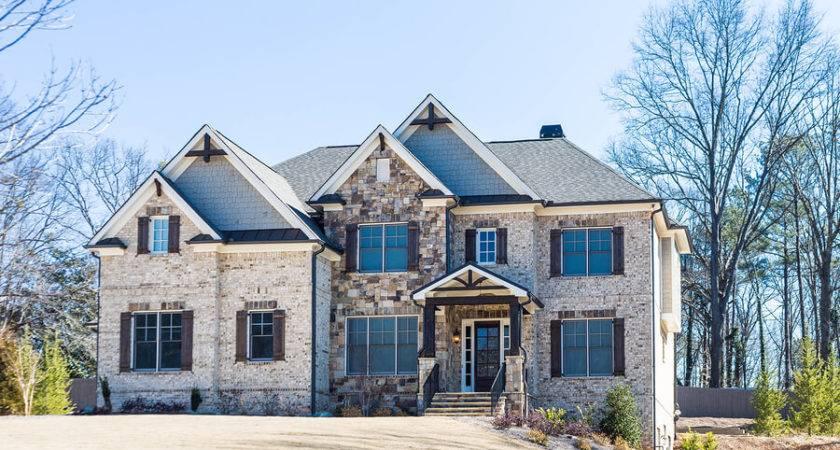Clarksville Homes Sale Real Estate