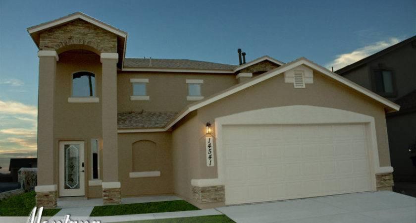 Classic American Homes