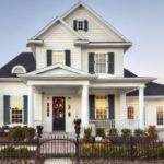 Classic House Plans Some Considerations Design Your Own