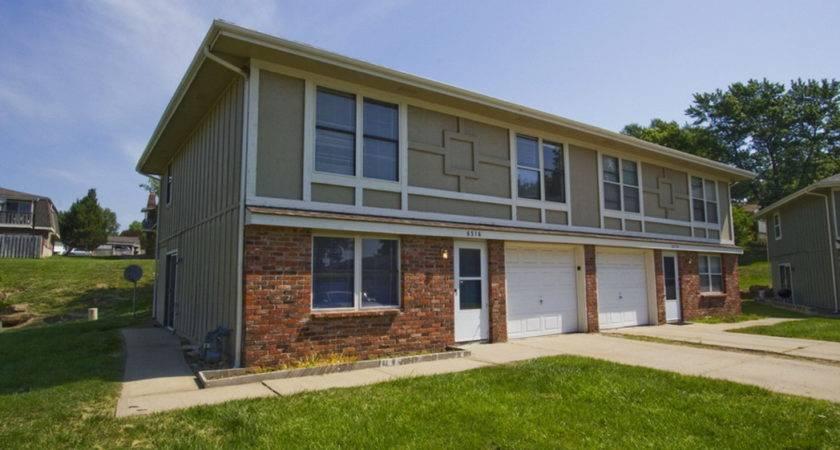 Clayton Apartments Kansas City Rentping Homes