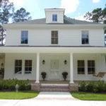 Clayton Atd Construction Company Homes