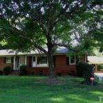 Clayton Ave Roxboro Zillow