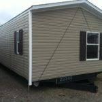 Clayton Boss Columbia Discount Homes