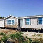 Clayton Cumberland Columbia Discount Homes