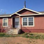 Clayton Double Wide Mobile Home Amarillo Houses Rent