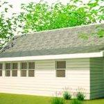 Clayton Double Wide Mobile Homes Two Story