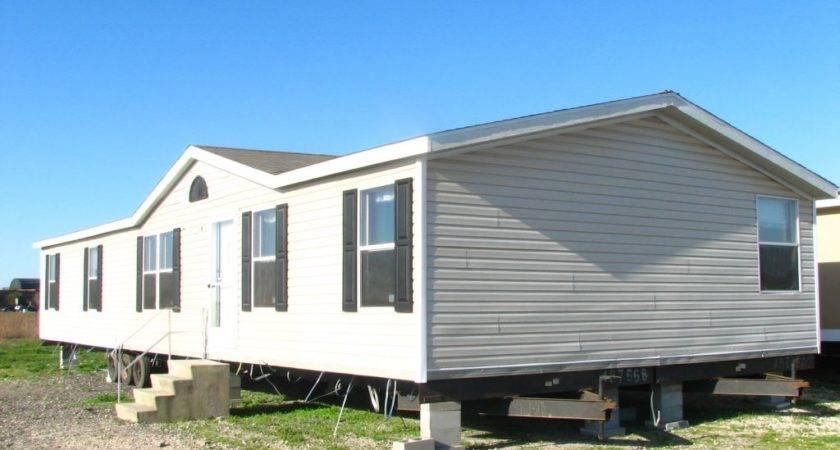 Clayton Doublewide Mobile Home Sale Missouri Devdas Angers