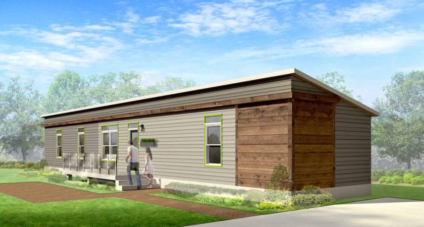 Clayton Gen Now Concept Home Mobile Living Ideas