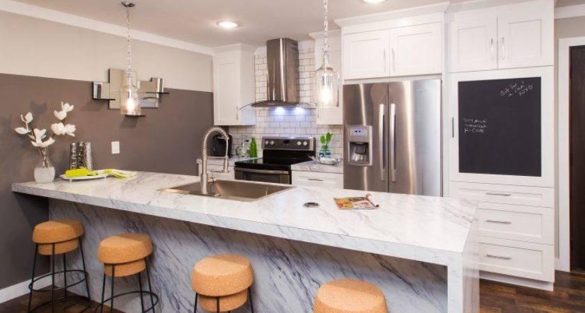 Clayton Gen Now Concept Home Mobile Living