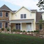 Clayton Home Featured