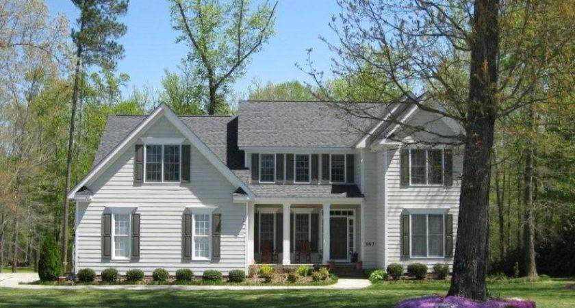 Clayton Home Sale North Carolina