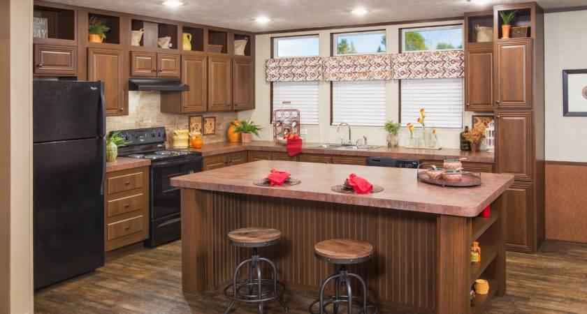 Clayton Homes Amarillo Business