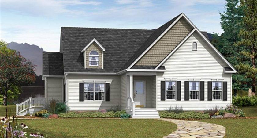 Clayton Homes America Largest Home Builder Opening Doors