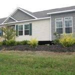 Clayton Homes Asheboro North Carolina Modular Home Dealer