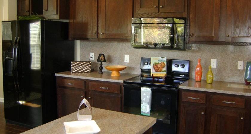 Clayton Homes Asheboro Prefabricated Modular