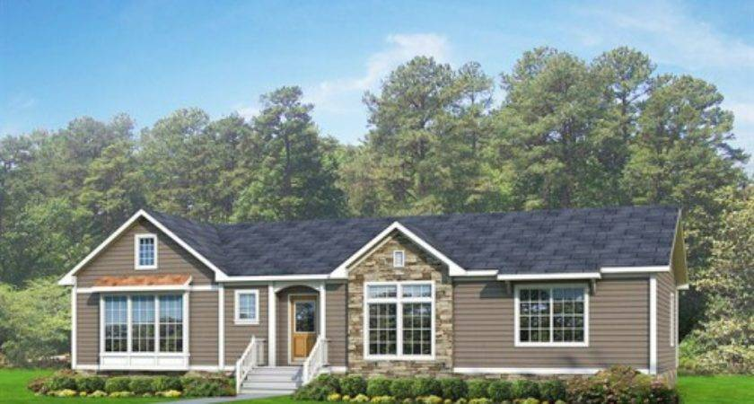 Clayton Homes Asheville Photos Bestofhouse
