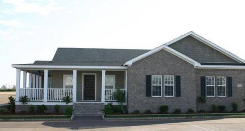 Clayton Homes Athens