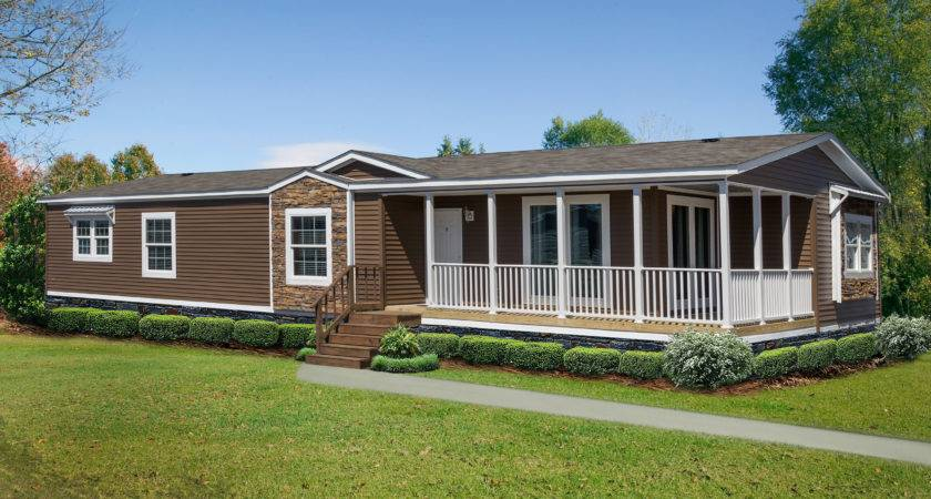 Clayton Homes Bowling Green Prefabricated