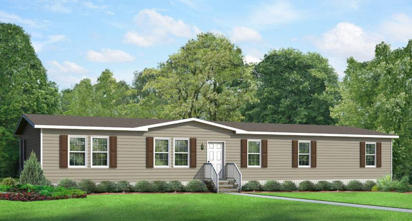 Clayton Homes Bowling Green Whitepages