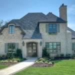 Clayton Homes Breeze Floor Plan Home Decorating Ideas