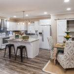 Clayton Homes Brenham
