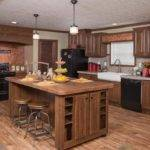 Clayton Homes Buckhannon Mobile Home Parks