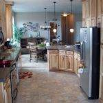 Clayton Homes Clearance Models