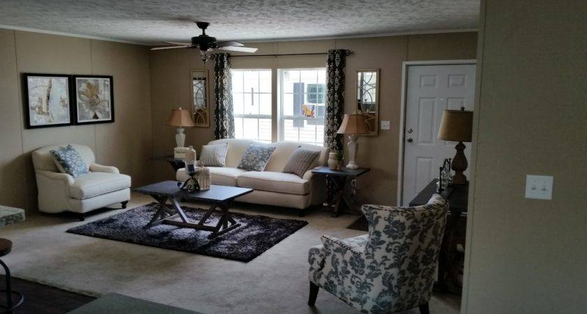 Clayton Homes Cookeville Chamberofcommerce