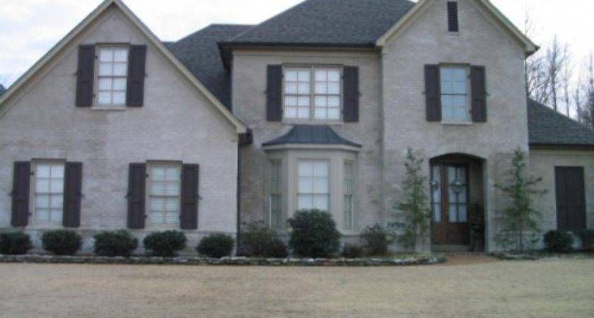 Clayton Homes Cookeville Photos Bestofhouse