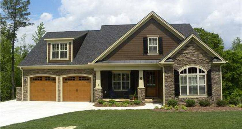 Clayton Homes Dream Home Giveaway