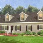 Clayton Homes Elizabeth City Avie Home